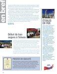 LE CHOC DE LA LÉGÈRETÉ - Page 2