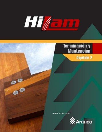 siguiente LINK - Plataforma Arquitectura