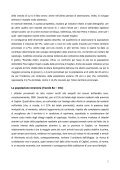 Profilo d'ambito Area Ovest dicembre 2009 - Sociale - Provincia di ... - Page 3