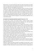 Profilo d'ambito Area Ovest dicembre 2009 - Sociale - Provincia di ... - Page 4