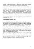 Profilo d'ambito Area Ovest dicembre 2009 - Sociale - Provincia di ... - Page 6