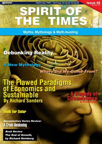Spirit-Of-The-Times-2012_issue8_web