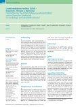 Diabetologie und Stoffwechsel - Seite 2