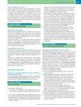 Diabetologie und Stoffwechsel - Seite 3