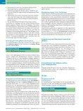 Diabetologie und Stoffwechsel - Seite 4