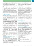 Diabetologie und Stoffwechsel - Seite 5