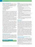Diabetologie und Stoffwechsel - Seite 6