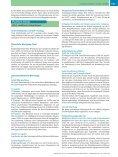 Diabetologie und Stoffwechsel - Seite 7