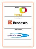 modelo pagemaker - Bibliotecadigital.puc-campinas.edu.br - Page 2