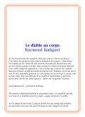 modelo pagemaker - Bibliotecadigital.puc-campinas.edu.br - Page 5