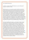 modelo pagemaker - Bibliotecadigital.puc-campinas.edu.br - Page 6