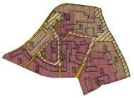 Bebauungsplan Ortskern Baiertal - Stadt Wiesloch