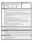 6th Grade - Lesson Plan - Golden Age of Islamic World - Page 2