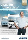 Reisemobile Preisinformation - Seite 2
