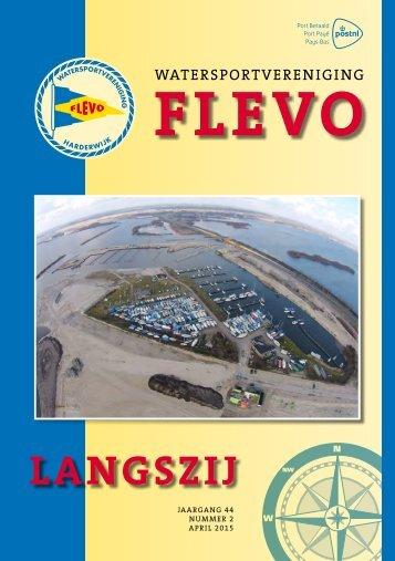 FLEVO-LANGSZIJ-2015-2-LR