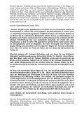 Katholische Pfarrgemeinde Sanctissima Eucharistia www ... - Seite 3