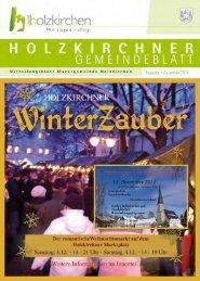 Tel. 08024 - Holzkirchen