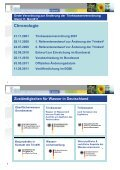 Vortrag Herr Dipl.-Ing. Roland Auernheimer ... - ipse-service.de - Page 4