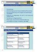 Vortrag Herr Dipl.-Ing. Roland Auernheimer ... - ipse-service.de - Page 5