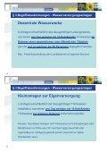 Vortrag Herr Dipl.-Ing. Roland Auernheimer ... - ipse-service.de - Page 7