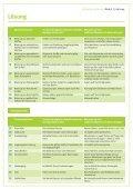 Sicherheitszeichen - Sicheres Betriebspraktikum - Seite 3
