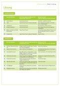 Sicherheitszeichen - Sicheres Betriebspraktikum - Seite 4