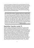 Pfarrbrief Herbst 2012 - Katholische Pfarrgemeinde Sanctissima ... - Seite 5