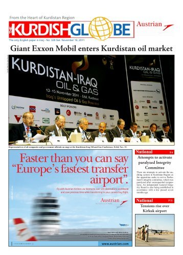 """Faster than you can say """"Europe's fastest transfer ... - Kurdish Globe"""