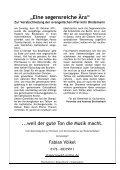 Pfarrbrief Weihnachten 2011 - Katholische Pfarrgemeinde ... - Seite 7