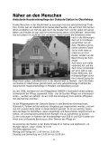 Pfarrbrief Sommer 2008 - Katholische Pfarrgemeinde Sanctissima ... - Seite 6