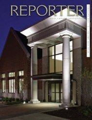February 2011 - Illinois Library Association