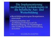 Vortrag Prof Meyer (pdf, 268 kB)