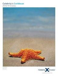 2013 Caribbean Cruises - Voyages à rabais