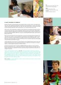 Download - Kendall College of Art and Design - Page 4