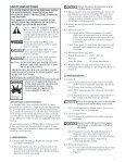 Goulds Pumps - Enviro-Equipment, Inc. - Page 3