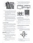 Goulds Pumps - Enviro-Equipment, Inc. - Page 4