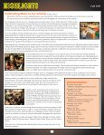 HighlightsFall2013 - Page 3