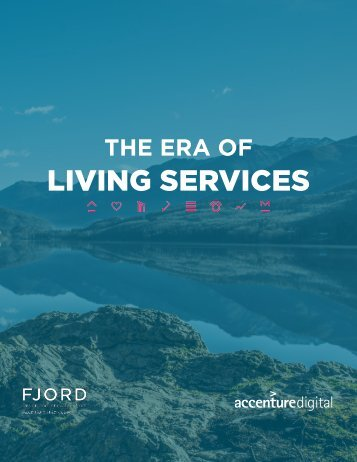 Living-Services