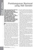 Download - Kalyanamitra - Page 4