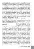 Download - Kalyanamitra - Page 7