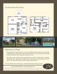 The Davenport D - Lake Carolina - Page 2