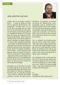 pdf ILB_01_2013 - Jerusalemsverein - Seite 2