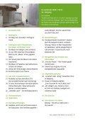 pdf ILB_01_2013 - Jerusalemsverein - Seite 3