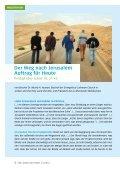 pdf ILB_01_2013 - Jerusalemsverein - Seite 4