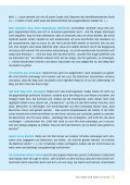 pdf ILB_01_2013 - Jerusalemsverein - Seite 5
