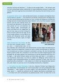 pdf ILB_01_2013 - Jerusalemsverein - Seite 6