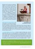 pdf ILB_01_2013 - Jerusalemsverein - Seite 7