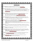 15 04 April 2011 Newsletter - Ballroom Dance Dayton - Page 5