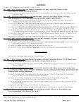 15 04 April 2011 Newsletter - Ballroom Dance Dayton - Page 6