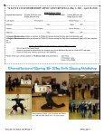 15 04 April 2011 Newsletter - Ballroom Dance Dayton - Page 7